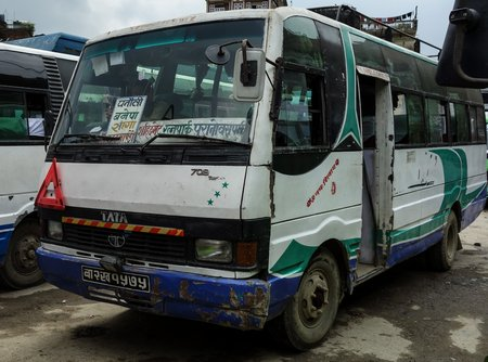 DSC03124